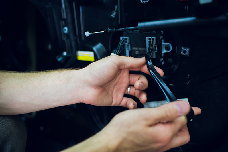 Auto Locksmith Prices in Bedford Bedfordshire
